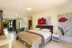 Dream House Guesthouse 4 star bed and breakfast accommodation situated in Hout Bay